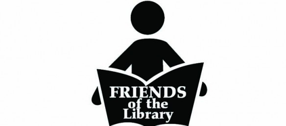 Riverview Woman's Club, Friends Of Library Host Meet The Author Night