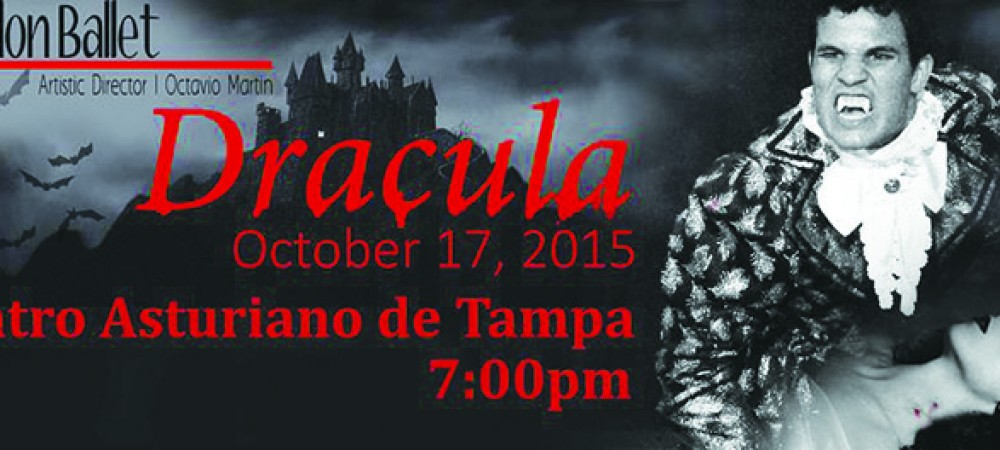 ART_OM dracula FB cover
