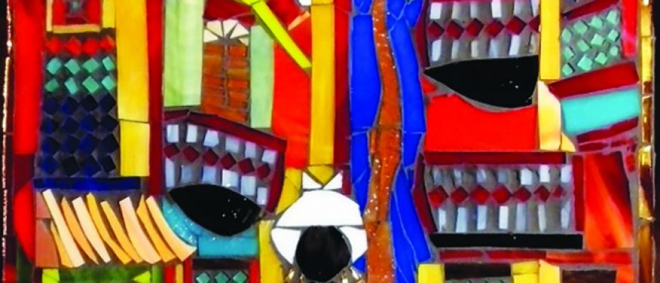 Brandon League Of Fine Arts Presents Artworks 2015