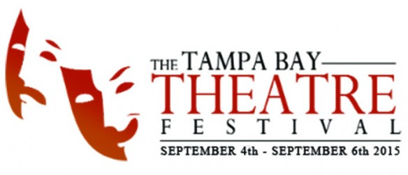 Tampa Bay Theatre Festival Presents Second Annual Event Featuring Workshops, Plays