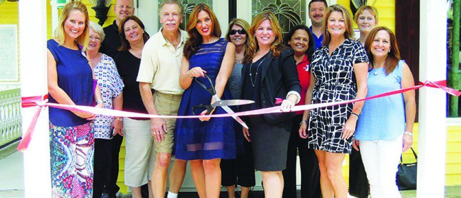 September Bloomingdale/FishHawk Business Column