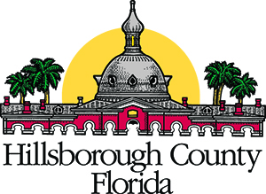 Hillsborough County Property Values Rise For Third Straight Year