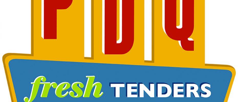 PDQ Logo CMYK