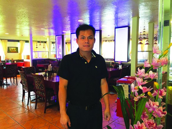 Pho Viet Offers Authentic Vietnamese Cuisine In Brandon