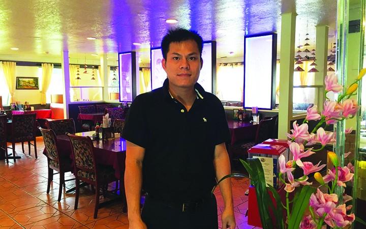 Pho Viet Offers Authentic Vietnamese Cuisine In Brandon