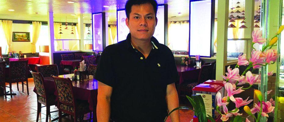 PhoVietTony Phan