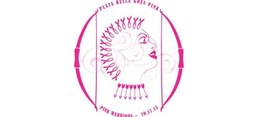 Pink Warriors.001