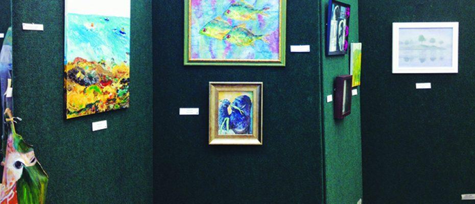 SouthShore Arts Council