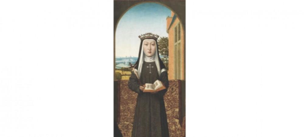 St.Catherine.001