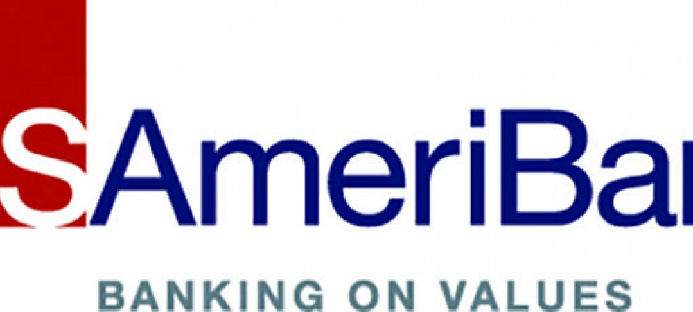 USAmeribank1