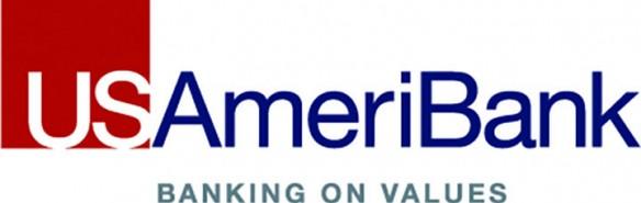 USAmeriBank Specializes In SBA Lending