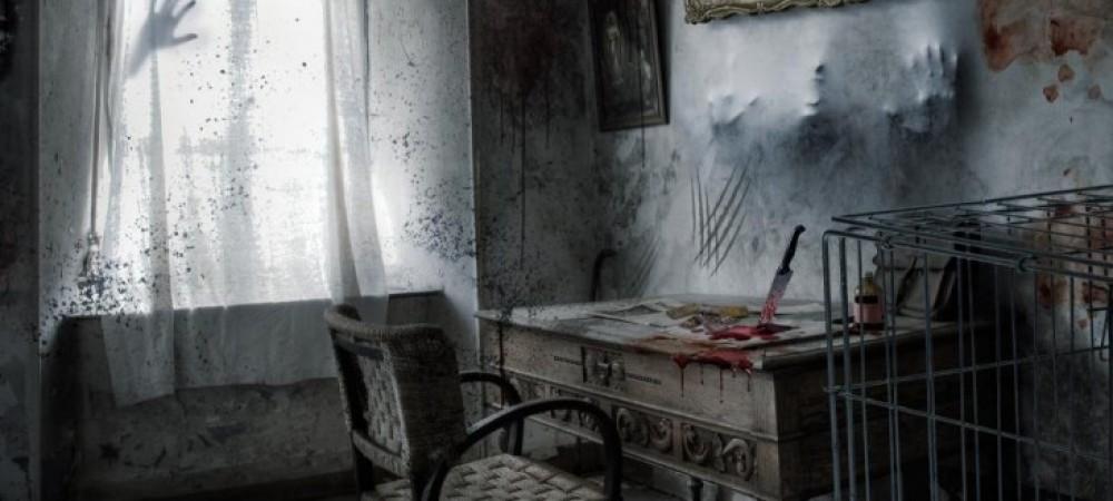 Frightnight 2014_walibi_asylum