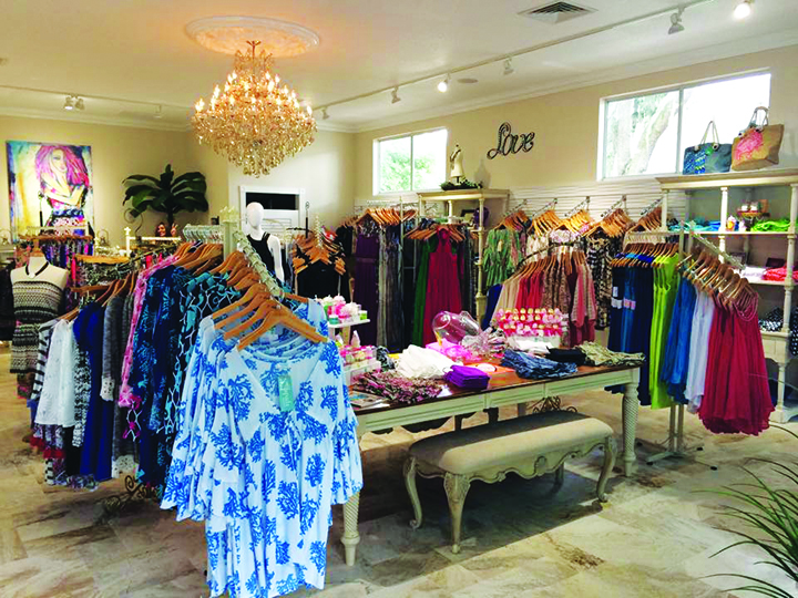 2015 Shop Local