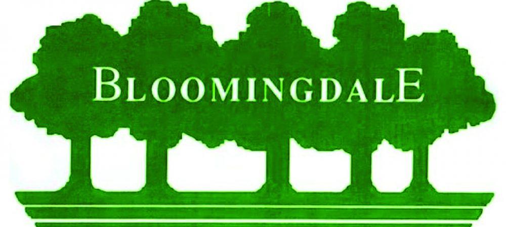 HOABloomingdale 1 720x450