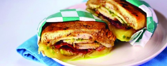 Papi's Cuban Kitchen Looks Ahead To Extend Hours, Expand Menu