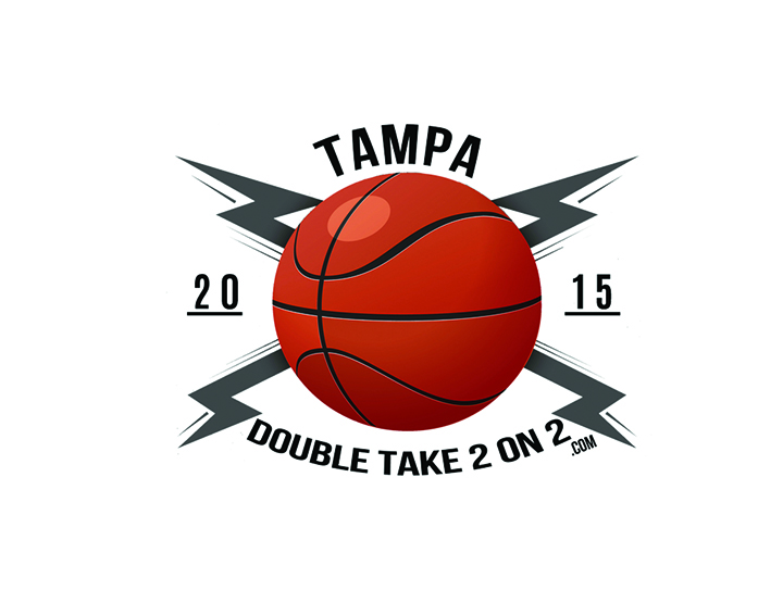 Star Studded 2 On 2 Basketball Tourney Comes To Fair Grounds Expo Hall