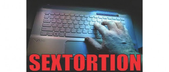 FBI Seeking Assistance To Identify Victims In International Sextortion Case