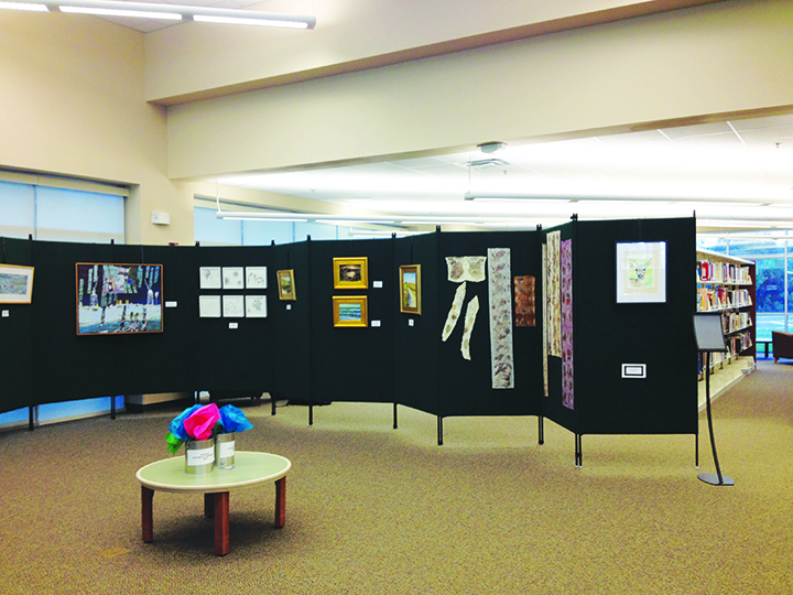 Apollo Beach Elementary Celebrates International Day Of Peace Through Art Project