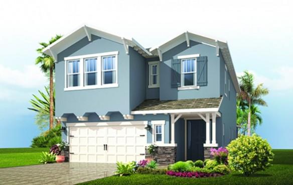 Newland Communities Hosts The Biggest Open HouseShowcasing 13 Builders
