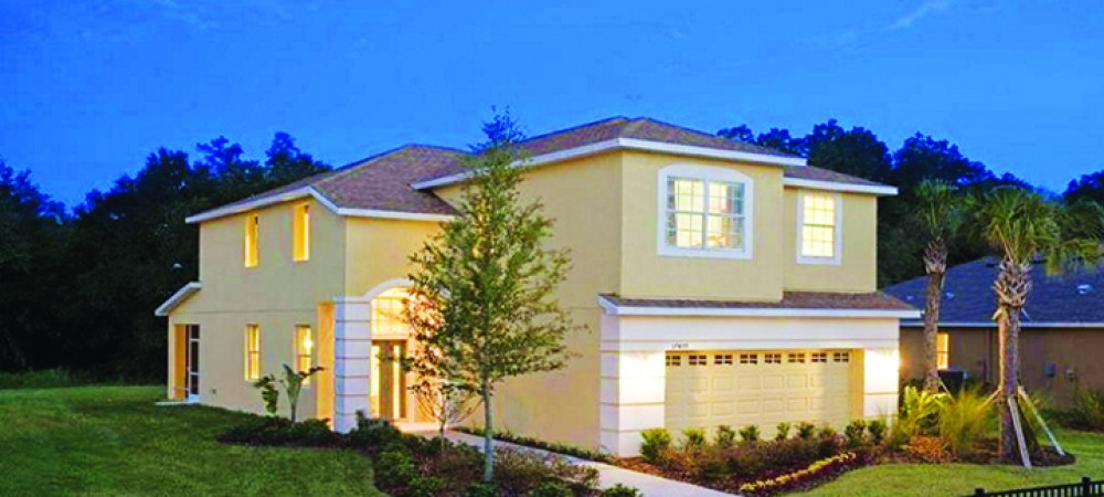 Taylor morrison homes building several projects in local for Local home builders