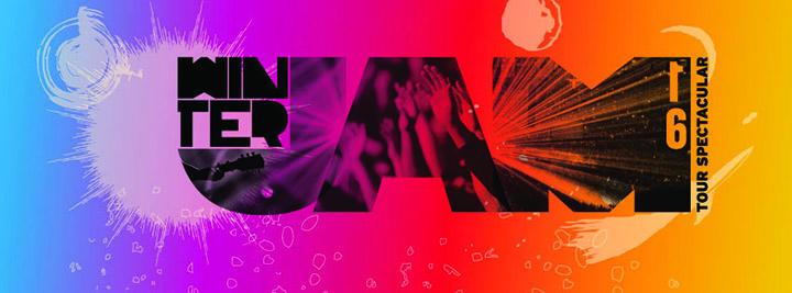 Christian Music Tour Winter Jam 2016 Bringing Lauren Daigle, Sidewalk Prophets & More To Tampa