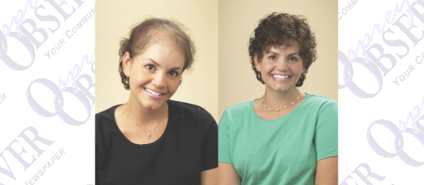 Custom Hair Creates Hair Solutions, Services To Improve Self-Esteem