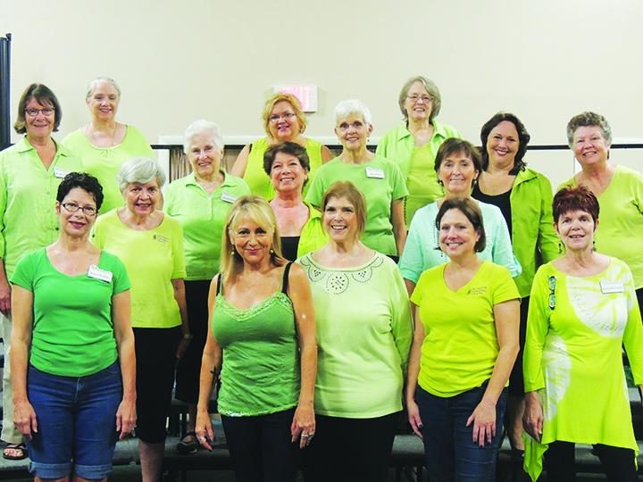 southern company chorus 005