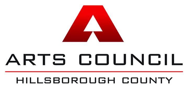 Arts Council Announces Grant Program For Local Artists