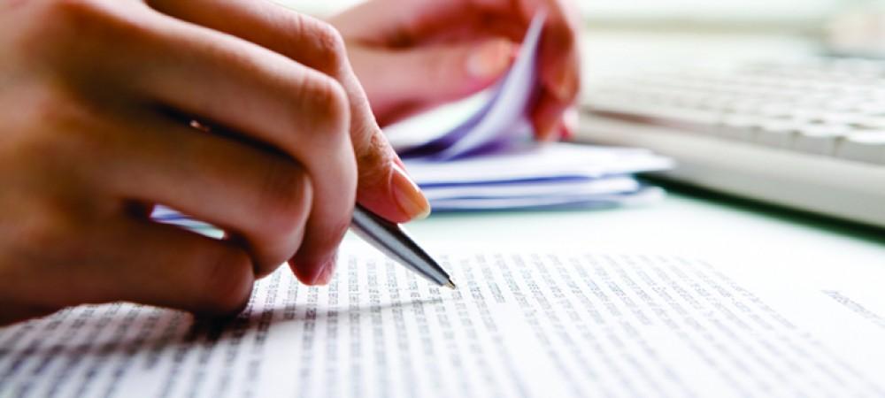 Technical Writer Resume Sample   Resume CV Cover Letter Sample Resume For Medical Office Manager