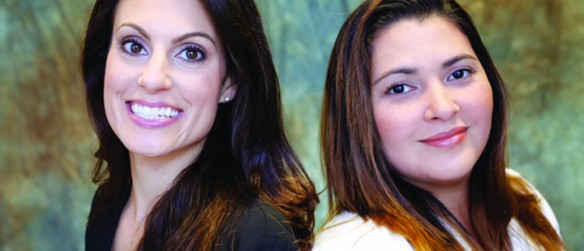 Sunshine State Family Care In FishHawk Now Offers Aesthetic Services