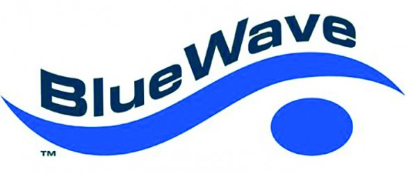 FishHawk CDD 2 Board Says Yes To Blue Wave Swim Team Addition