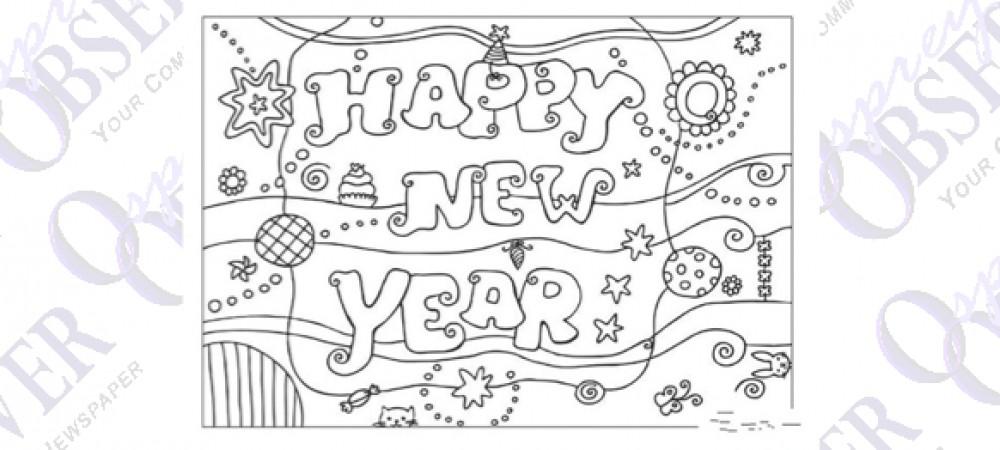 new year.001