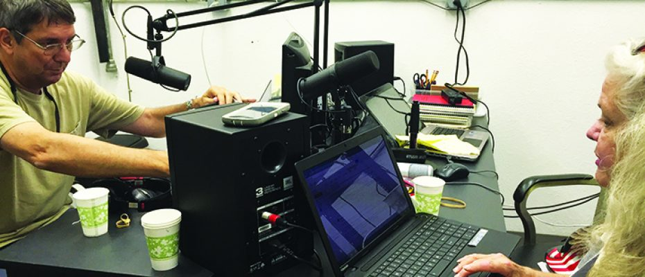 New Radio Station WPHX 101.9 The Phoenix Brings Innovative Sound To SouthShore