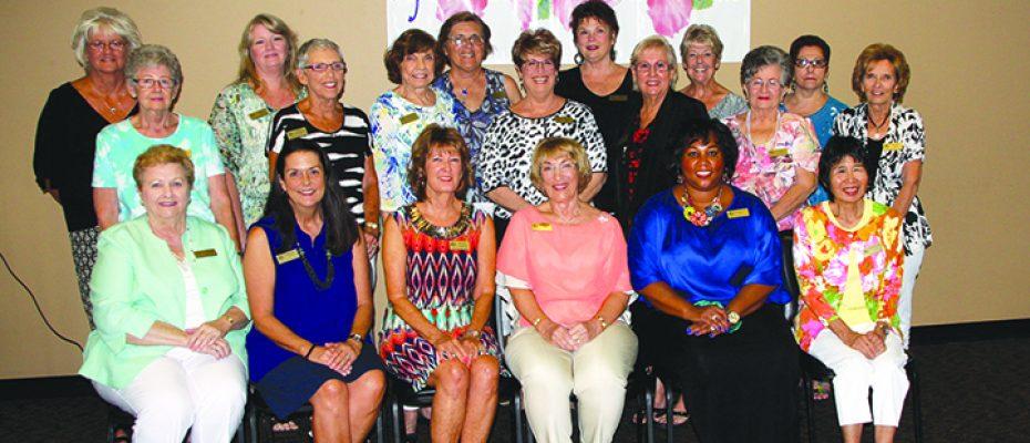 ABWC_2015 16 Elected board board members