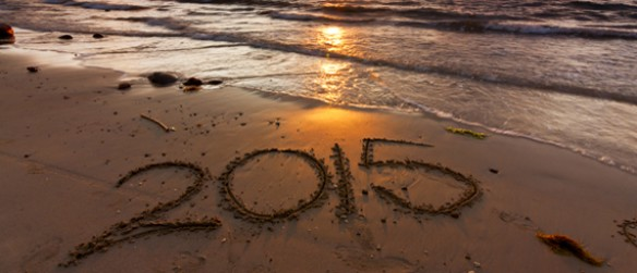 2015 Year In Review: Top Local Story Updates