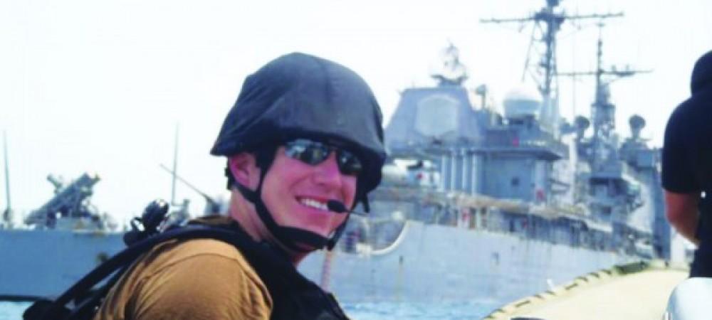andrew us navy