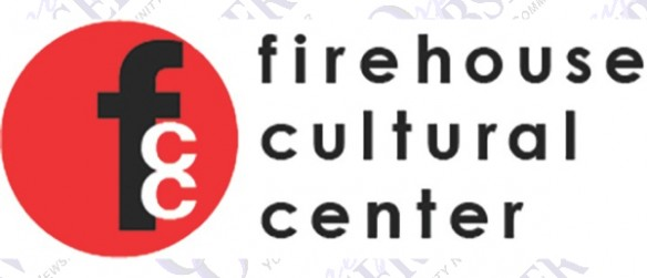 Firehouse Cultural Center Offering New Entertainment, Classes For Local Residents