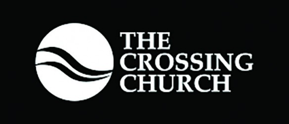 The Crossing Church Celebrates Jesus' Resurrection