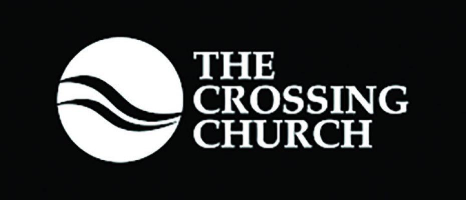 EASTER_Crossing