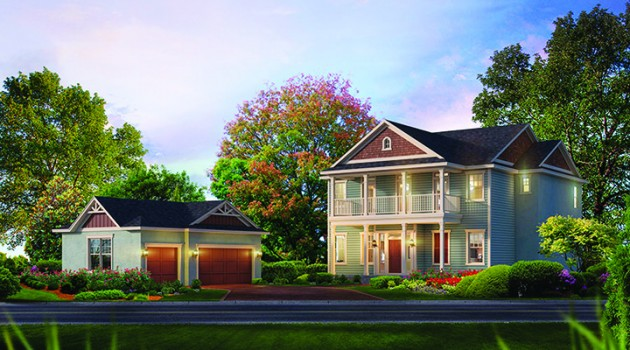 Visit Over 135 Model Homes As Tampa Bay Builders Hold 2016 Parade Of Homes