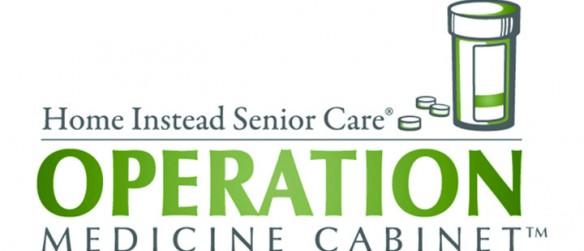 Brandon Health And Rehabilitation Center Hosts Operation Medicine Cabinet