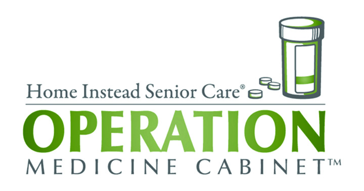 Brandon Health And Rehabilitation Center Hosts Operation Medicine Cabinet