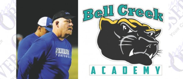 Bell Creek Academy To Add Football To Athletic Program Roster