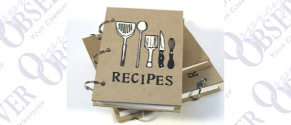 """Live Like You Mean It Recipe For """"The Good Life"""""""