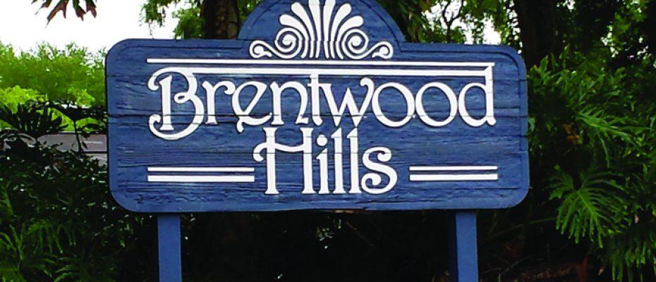 HOA_Brentwood Hills large