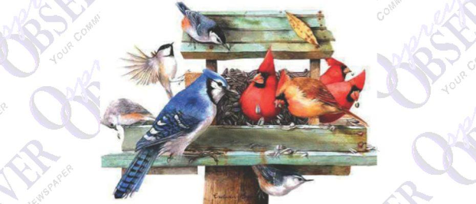 birds .001
