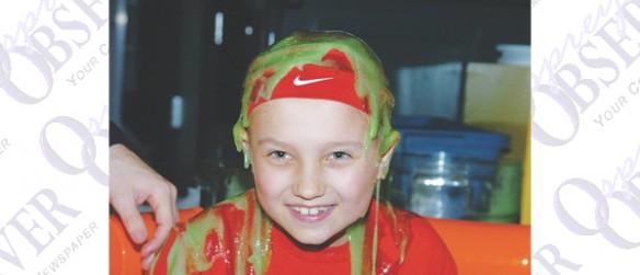 Giving Hope Through Faith Foundation Nears $1 Million Fundraising Mark