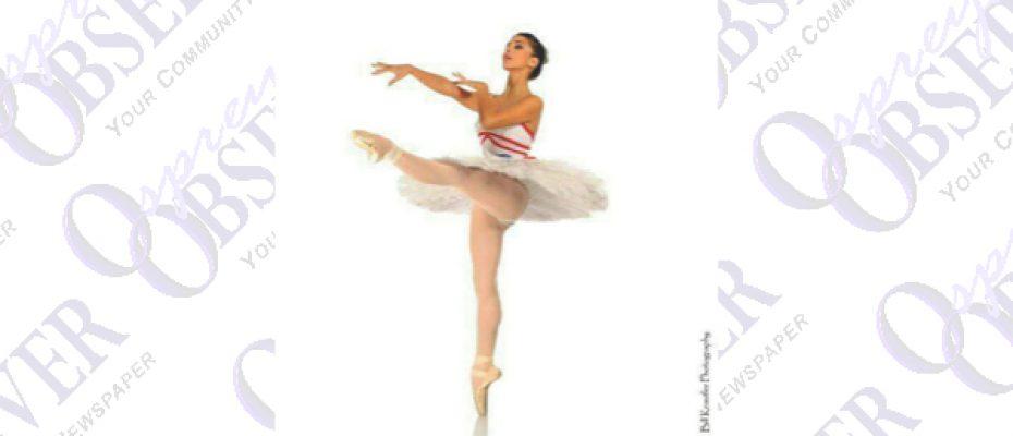 dance.001 1