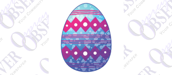 Local Churches Celebrate Easter Events, Services &More