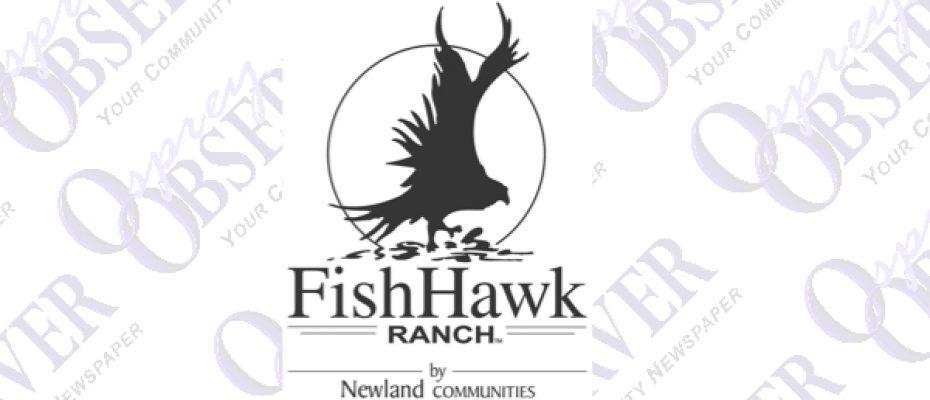 fishranch.001